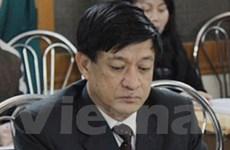 Sẽ khởi tố nguyên Chủ tịch UBND huyện Tiên Lãng