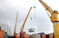 Thúc đẩy thương mại, đầu tư Việt Nam và Argentina
