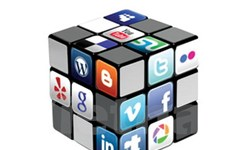 """Thương mại điện tử sẽ đổi được """"vận"""" trong 2013?"""