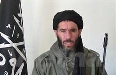 Mỹ có thể thủ tiêu kẻ chủ mưu vụ bắt cóc tại Algeria
