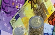 Các nghiệp đoàn Ireland tẩy chay đàm phán cứu trợ