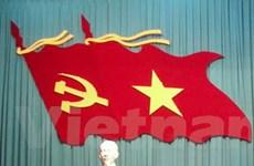 Nâng cao vai trò lãnh đạo của Đảng CS Việt Nam