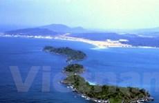 Hỗ trợ xây dựng đề án thành lập thành phố Phú Quốc