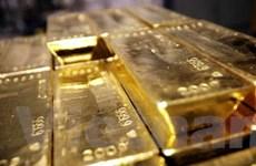 NHNN: Việc đấu thầu vàng miếng không nhằm bù lỗ
