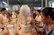 Hải Dương tổ chức tour du lịch làng gốm Chu Đậu