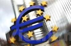 Châu Âu là điểm đến hàng đầu của TQ qua M&A