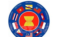Hội nghị ASEAN 22: Tăng cường hội nhập khu vực