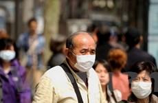 H7N9 và các hệ lụy