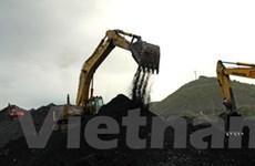 Quản lý, sử dụng nguồn tài nguyên hợp lý, bền vững