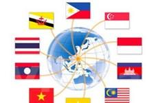 ASCC hội thảo lập kế hoạch cho Cộng đồng ASEAN