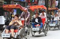Hà Nội sẽ lập đường dây nóng bảo vệ khách du lịch