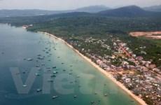 ĐBSCL - miền đất giàu tiềm năng phát triển kinh tế biển