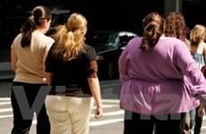 Béo phì, suy dinh dưỡng đang đe dọa kinh tế thế giới