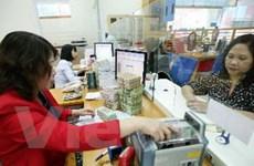 Duyệt đề án xử lý nợ xấu của các tổ chức tín dụng