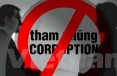 24 đề án nhận Sáng kiến phòng chống tham nhũng