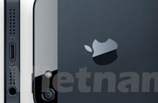 Sản phẩm iPhone giá rẻ của Apple sẽ không hề rẻ