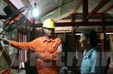 VN cam kết sử dụng hiệu quả nguồn hỗ trợ từ ADB