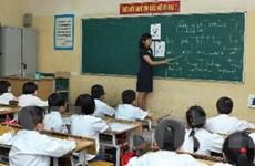 Hà Nội ban hành quy định về dạy thêm và học thêm