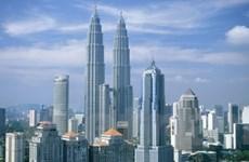 Du khách Singapore đến du lịch Malaysia tăng mạnh
