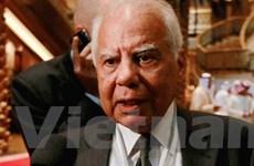 Thủ tướng lâm thời Ai Cập xúc tiến lập chính phủ