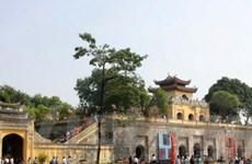 Hà Nội triển khai các giải pháp bảo vệ Hoàng Thành