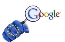 EU ép Google nhượng bộ hơn trong vụ kiện độc quyền