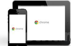 """Chrome cho iOS thêm tính năng """"đăng nhập một lần"""""""
