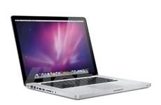 MacBook Pro thế hệ mới bị hoãn ra mắt tới tháng 10
