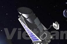 NASA từ bỏ các nỗ lực phục hồi kính thiên văn Kepler
