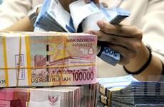 Indonesia đặt tham vọng giảm mạnh tỷ lệ nợ công