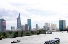 TPHCM sẽ trình Chính phủ đề án chính quyền đô thị