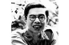 Tọa đàm thân thế, sự nghiệp giáo sư Trần Đại Nghĩa