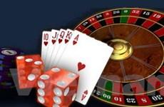 Ký ghi nhớ đầu tư 7,5 tỷ USD xây casino ở Vân Đồn