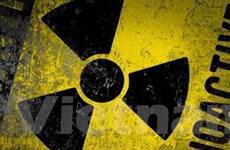 Xử phạt tới 2 tỷ đồng nếu để xảy ra sự cố hạt nhân
