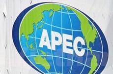 APEC tăng liên kết kinh tế và ứng phó các thách thức