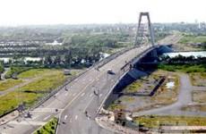 Ban hành kết luận Bộ Chính trị về phát triển Hải Phòng