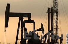 Thế giới sắp có một cuộc khủng hoảng dầu mỏ mới?