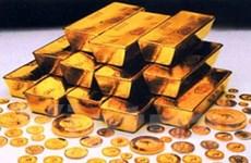 Hỗ trợ các biện pháp để bình ổn thị trường vàng