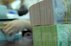 ASEAN bàn các giải pháp phát triển thị trường vốn