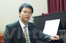 Hà Nội: Ra mắt giao hưởng thơ Bạch Đằng giang