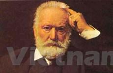 Bán đấu giá bộ sưu tập của đại văn hào Victor Hugo