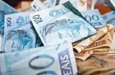 Brazil: Gói kích thích kinh tế mới chưa có hiệu quả