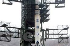 Sáu loại tên lửa hiện đại mới xuất hiện trên toàn cầu