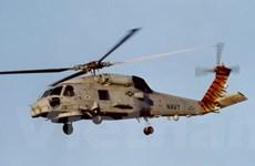 Vũ khí Mỹ tràn ngập các linh kiện giả từ Trung Quốc