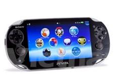 YouTube sắp cập bến PlayStation Vita của Sony