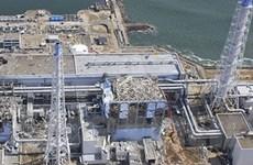 Nhật Bản bắt đầu thực hiện chiến dịch tiết kiệm điện