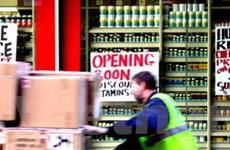 Số người tham gia kinh doanh cá thể tại Cuba tăng