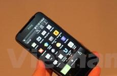 HTC One V chỉ có giá 199 USD tại Virgin Mobile