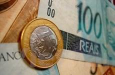 Brazil cắt giảm lãi suất cơ bản xuống mức cực thấp
