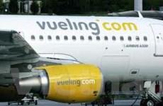 """Máy bay bị nghi có không tặc do """"thiếu thông tin"""""""